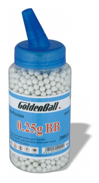 bola-goldenbal-compacta-biberon-2000-uds-020g