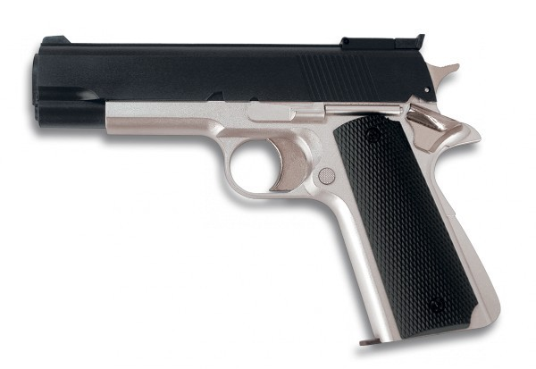 colt-1911-gas-hfc