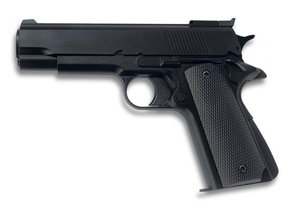 Colt 1911 gas HFC