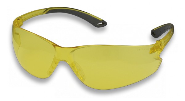 Gafas de Proteccion SWISS ARMS
