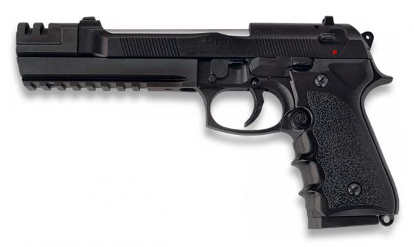 Pistola BELL EG 706 SAS Airsoft