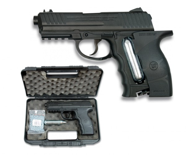 smith-wesson-cal-45mm