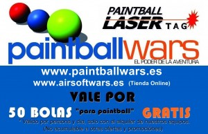 vale_descuento_paintball