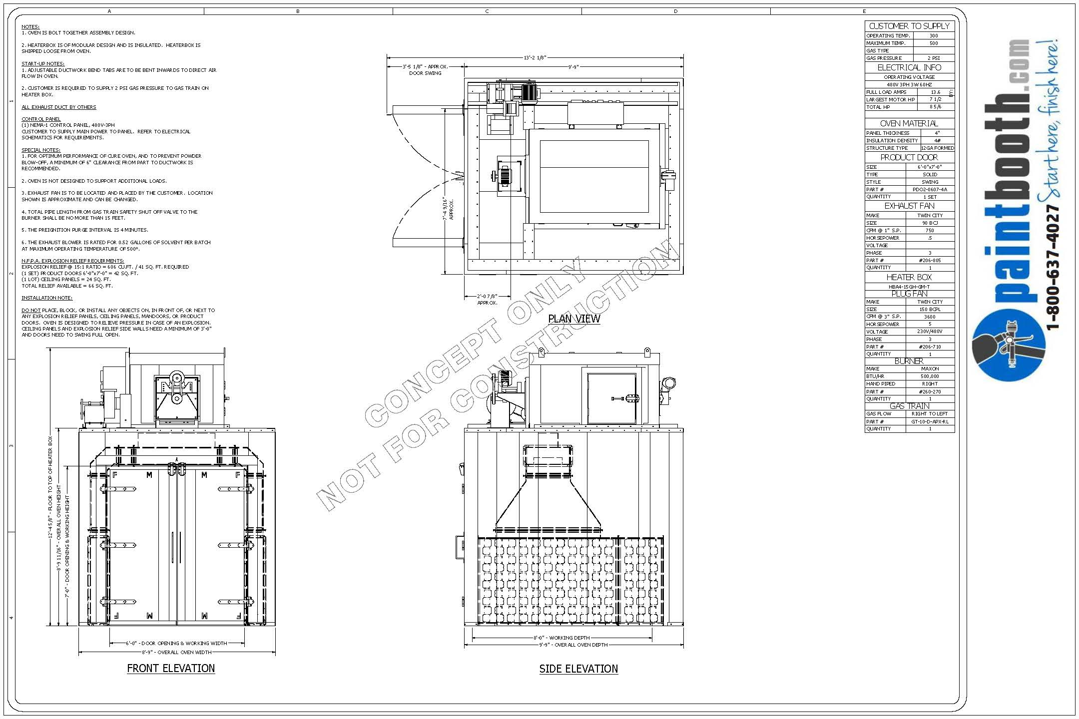 Baxter Oven Wiring Schematic Oven Stove Diagram Wiring