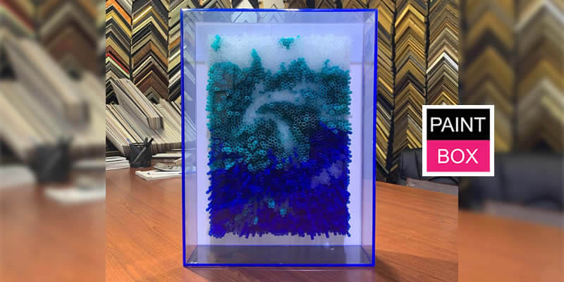 5 Interesting Facts About Acrylic Display Boxes