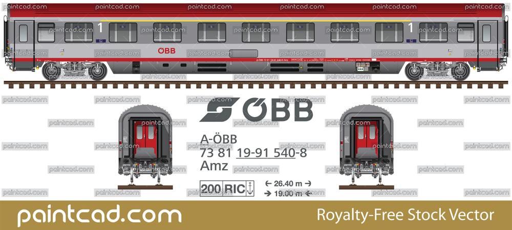 medium resolution of vector diagram of romanian diesel locomotive ldh 125 vector illustration
