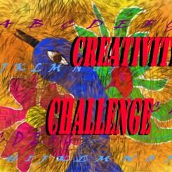 my-_creativity-challenge