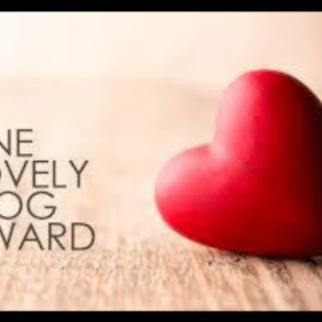 one-lovely-blog-award-1