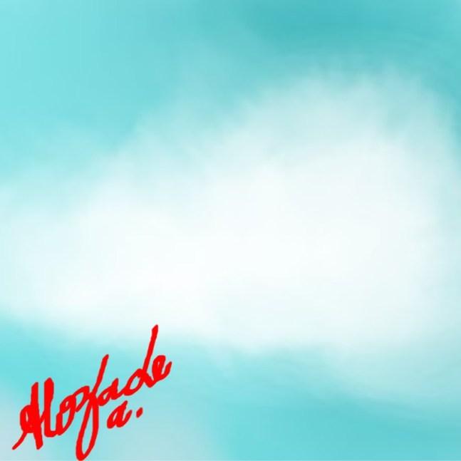 10_cloud-1