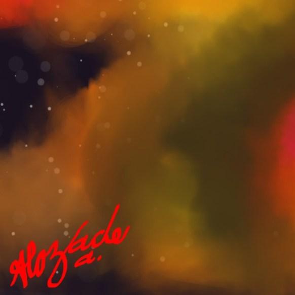 16_cloud-1