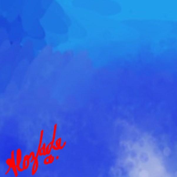 31_cloud-1