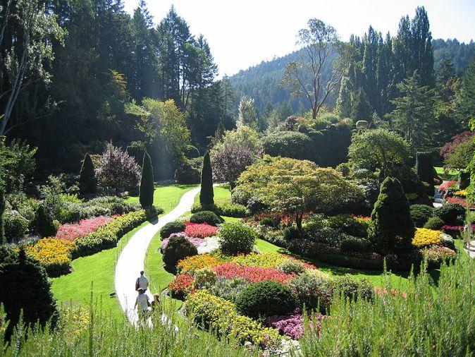 800px-butchart_gardens