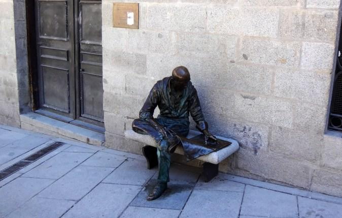 madridestatua_del_lector_en_madrid