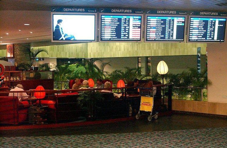 par-aboumael-sur-wikipedia-francais_singapour_airport