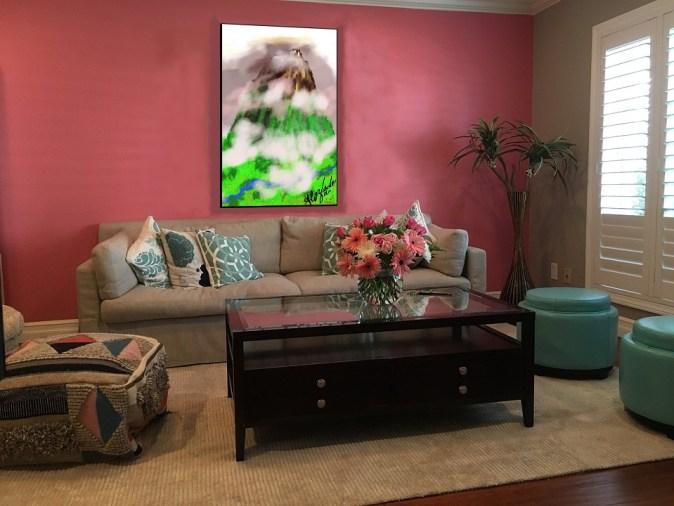 pink-wall-1786179_960_720_laurenzeiner_pixabay-com