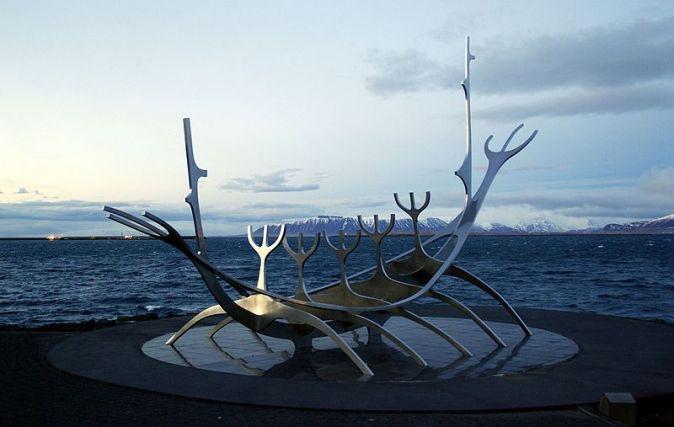 solfar_reykjavik_iceland