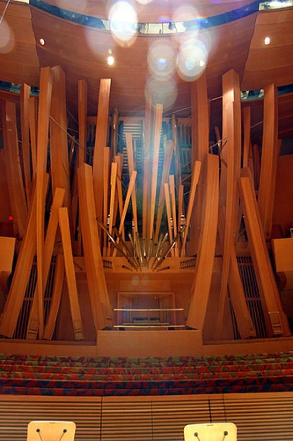 wd_concert_organ