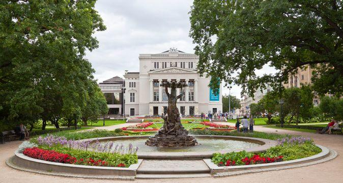 1280px-opera_nacional_riga_letonia_2012-08-07_dd_15