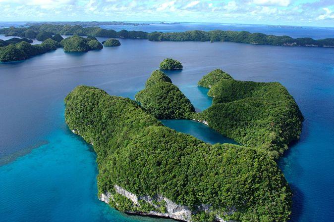 Palau_2008030818_4709_(2347767520)