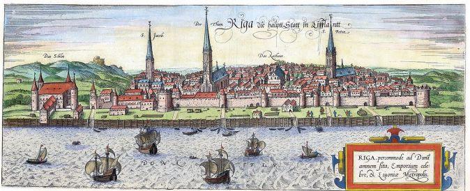 panorama_of_riga_1572