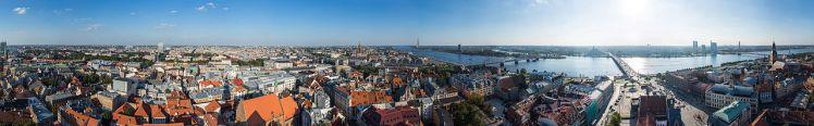 riga_skyline_panorama_latvia_-_diliff