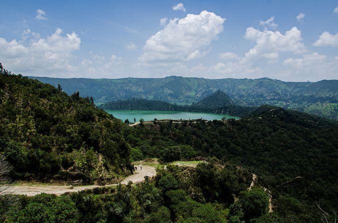 Wonchi_Lake_of_Ethiopia