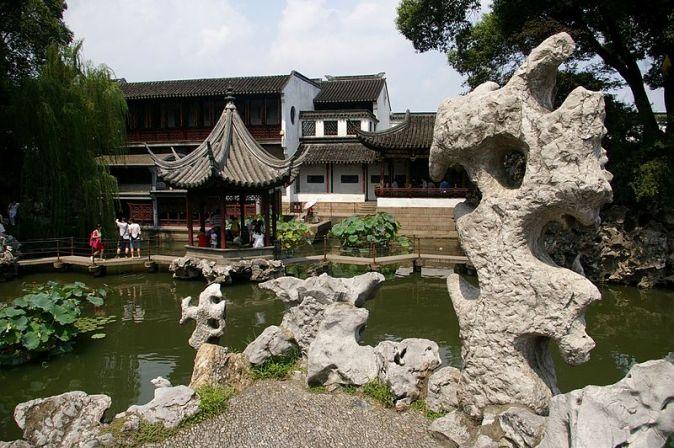 800px-20090905_Suzhou_Lion_Grove_Garden_4502