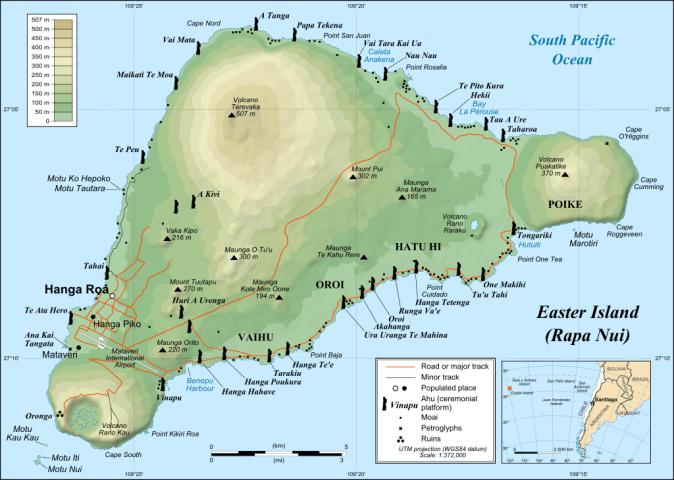 1024px-Easter_Island_map-en.svg