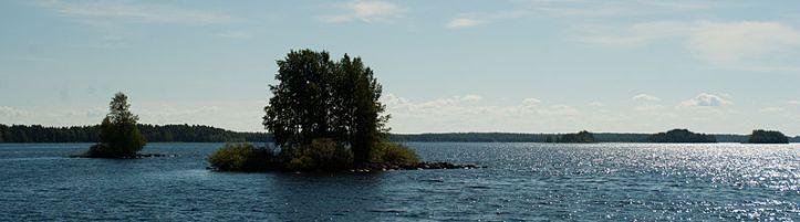 800px-Oulujärvi