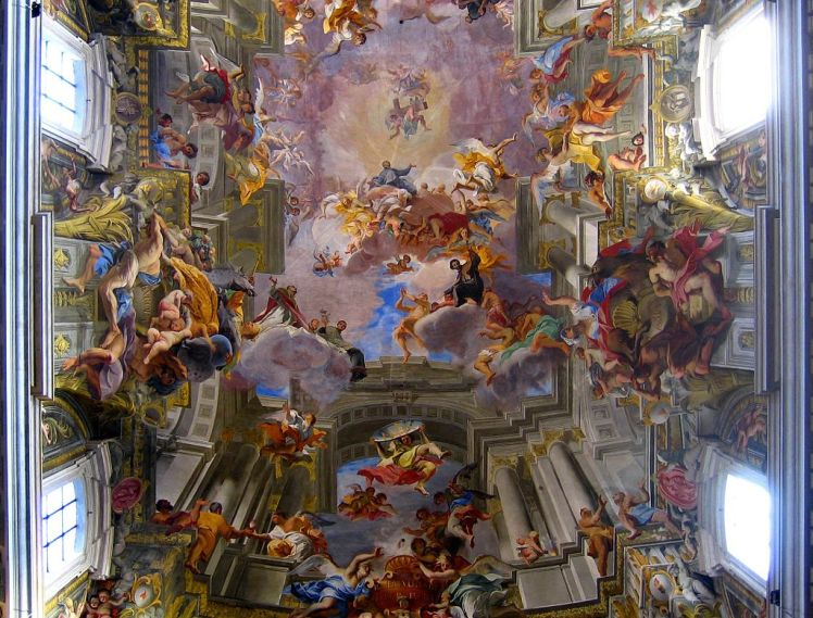 Sant'Ignazio_-_affresco_soffitto_-antmoose