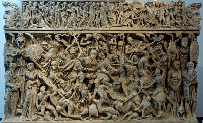 800px-Sarcophagus_Portonaccio_Massimo