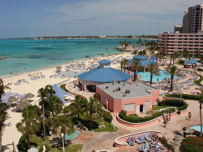 800px-Bahamas_zz