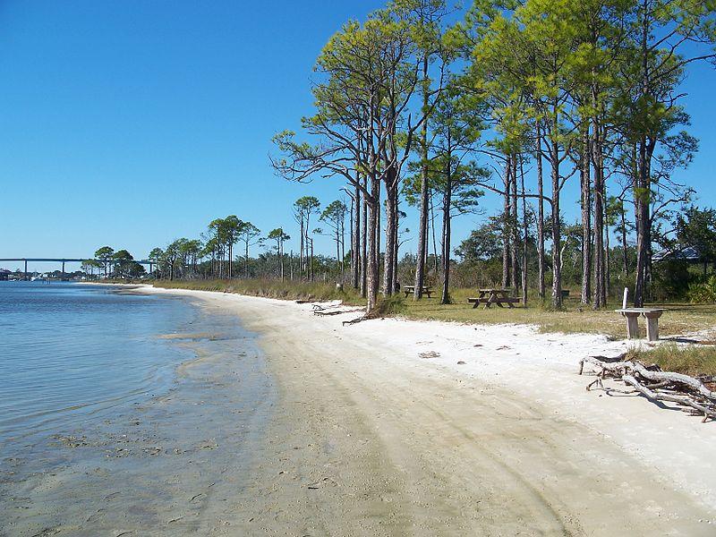 800px-Pensacola_FL_Big_Lagoon_SP_beach_west01