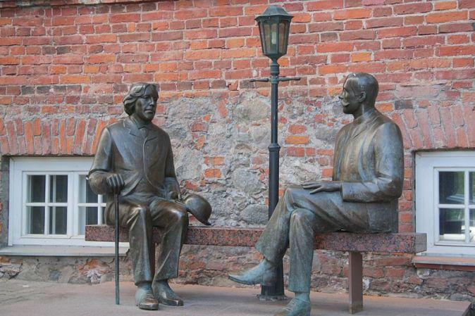 Oscar_Wilde_in_Estonia-_(3538497107)