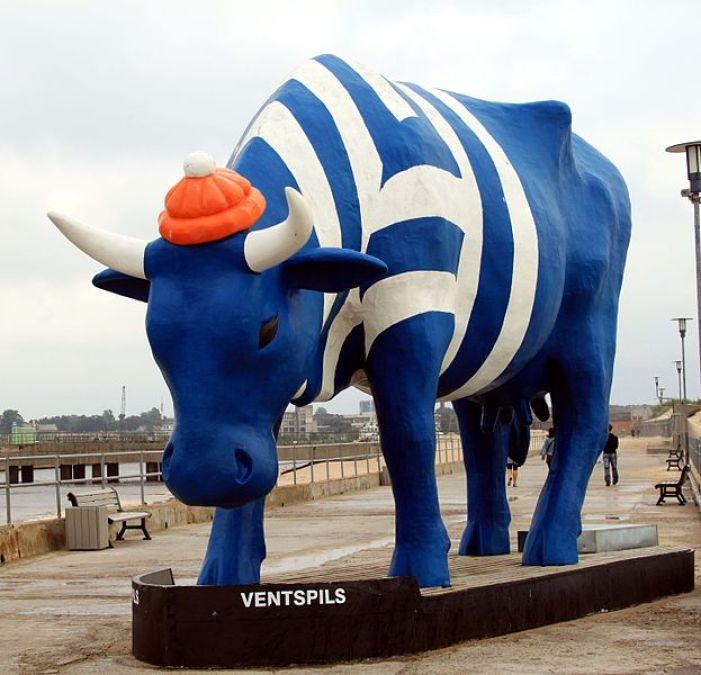 Ventspils_-_panoramio_(3)