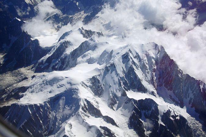 800px-Der_Mont_Blanc