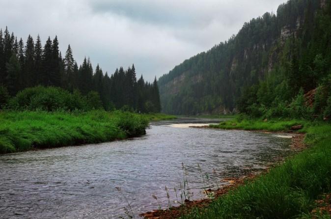 usva_river_clouds_summer_mountains_mountain_river_journey_rocks-536093.jpg!d
