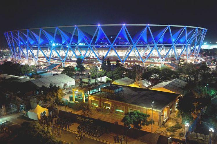 800px-Jawaharlal_Nehru_Stadium_CWG_opening_ceremony