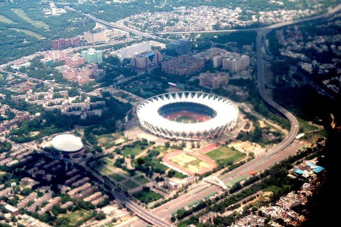 Delhi_aerial_photo_04-2016_img13