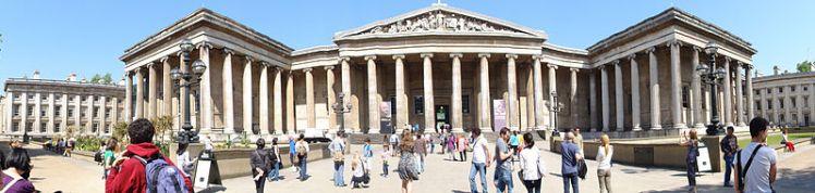 800px-British_Museum_main_entrance