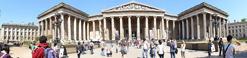800px-British_Museum_main_entrance