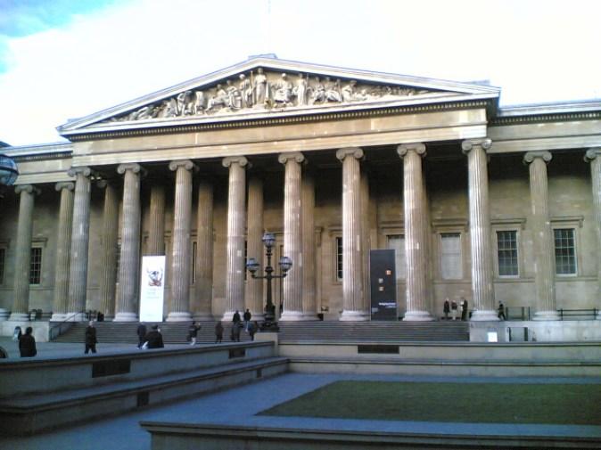 British_Museum_(London)