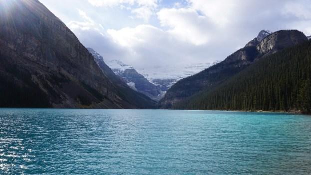 lake-louise-2134535_960_720