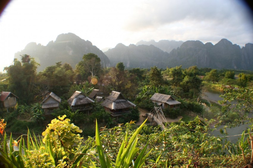 laos_huts_asia_nature_asian_tropical_mountains_trees-1143636.jpg!d