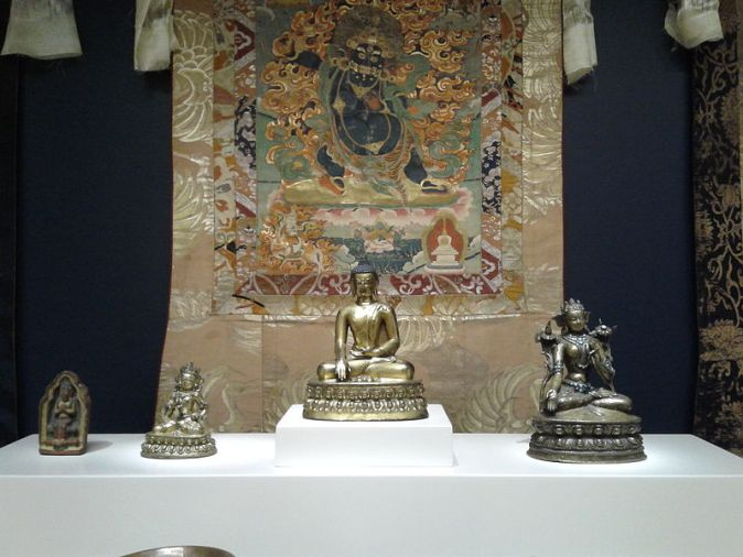 800px-Bodhisattva_National_Gallery_of_Victoria