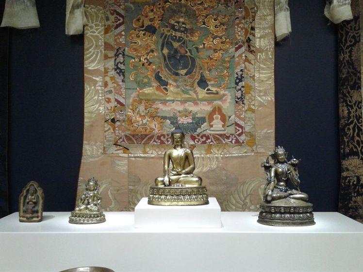 800px-Bodhisattva_National_Gallery_of_Victoria