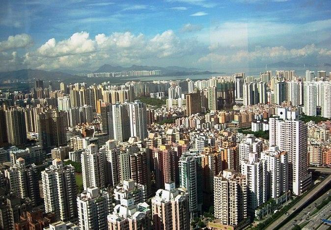 800px-Shenzhenshi