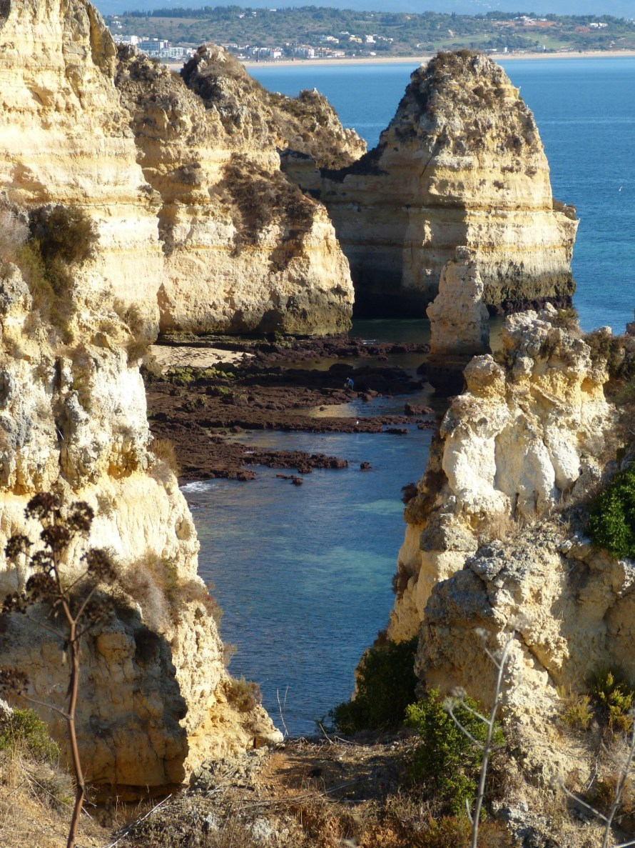 algarve_rocky_coast_portugal_sea_nature_rock_coast_atlantic-772195.jpg!d