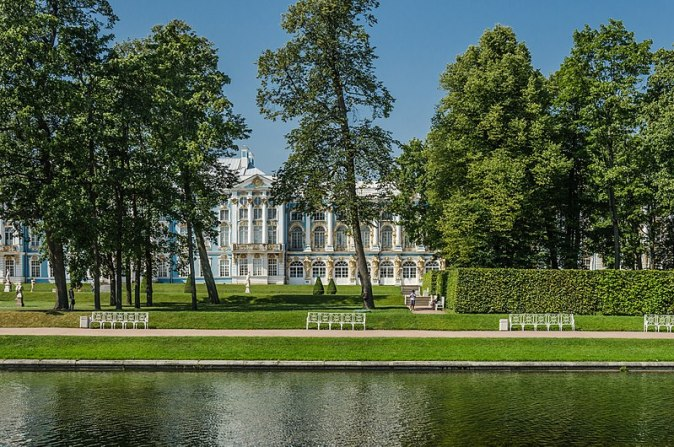 800px-Catherine_park_in_Tsarskoe_Selo_01