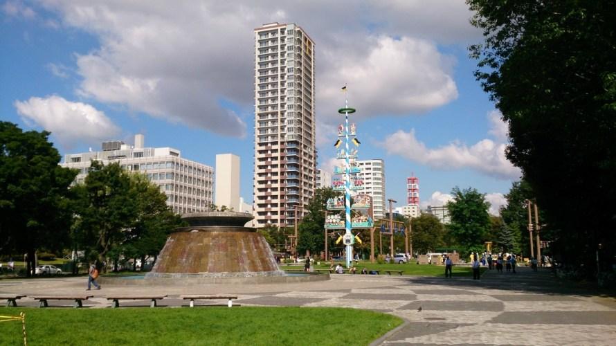 hokkaido_sapporo_odori_park-940430.jpg!d
